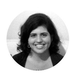 Estefanía Salazar, Projects
